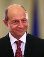 """Băsescu: """"Dacă ANAF vrea să fie corect până la capăt, trebuie să publice şi lista datoriilor statului"""""""