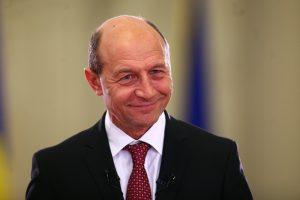 """Băsescu consideră lista ANAF """"corectă, dar incompletă"""" sursa psnews.ro"""