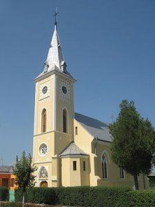 Biserica_Sf._Apostoli_din_Itcani, sursa wikipedia.ro