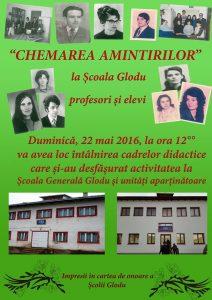 Evenimentul va avea loc duminică în comuna Panaci