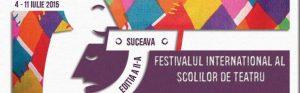 Festivalul-International-al-Scolilor-de-Teatru-Suceava-sursa  gratuitor.ro