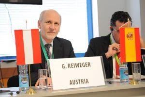 Gerhard_Reiweger sursa bzb.ro