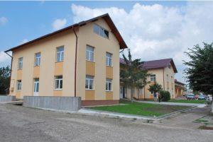 Investiții realizate în comuna Bosanci (2)