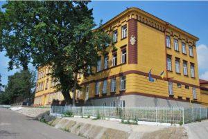 Investiții realizate în comuna Bosanci