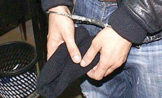 Doi tineri din Dumbrăveni, cercetați pentru furt