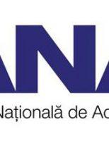 Reacții după publicarea de către ANAF a listei datornicilor