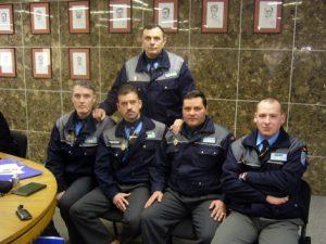 politisti locali, sursa yamatokan.nipon.ro