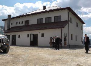 scoala gheorghe tarca