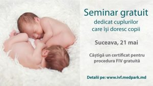 seminar gratuit