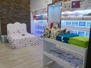 Emanuelle Home Iulius Mall Suceava 02