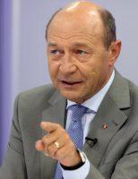 Băsescu, luat la întrebări în scandalul alegerilor din 2009