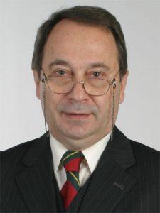 Valer Dorneanu va asigura conducerea CCR până la 13 iulie sursa cdep.ro