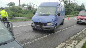 accident autoturism (1)