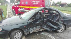 accident autoturism (2)