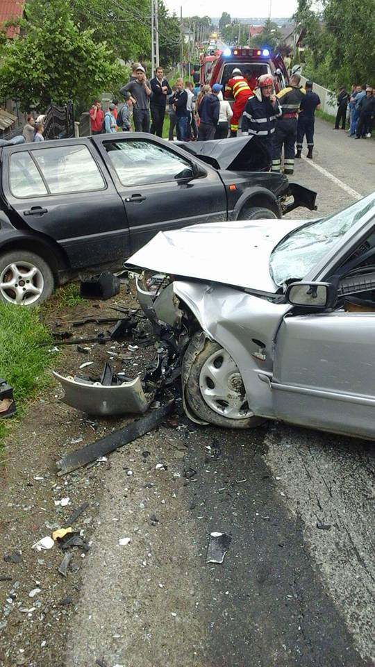accident frontal (2)