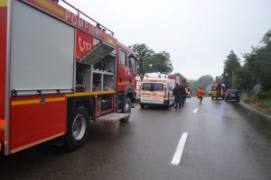 accident ilisesti (1)