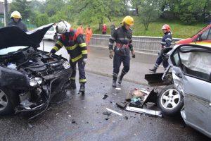 accident ilisesti (2)