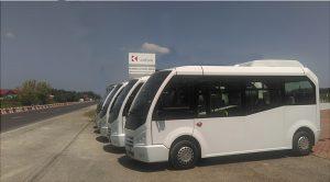 autobuze mici, sursa karsan.com.ro