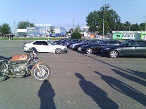 bmw-suceava-meeting-1