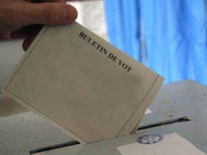 buletine_de_vot