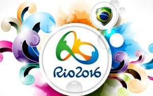 olympic-games-rio-2016-world-cup-brazil-wallpaper-1920x1200