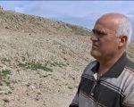 """Terenul pe care este amplasat depozitul ecologic de la Pojorîta a intrat în posesia CJ Suceava.  Maxim Aristide: """"Este o nenorocire pe care ei o pun în mișcare împotriva comunității din Valea Putnei"""""""