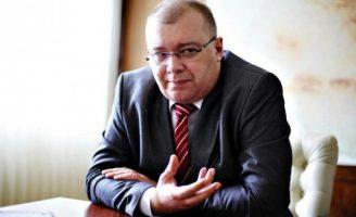 Dan Mihalache, decizie de ultimă oră în privința românului erou din Londra