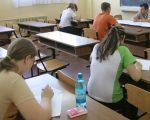 IȘJ Suceava a anunțat rezultatele primelor probe la examenul de Bacalaureat