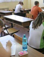 Peste 5.000 de elevi suceveni înscriși la examenul de bacalaureat