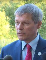 Fost ministru, acuzații uluitoare ce îl vizează direct pe Cioloș