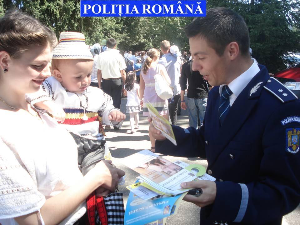 foto activitati de informare putna 2016 (2)
