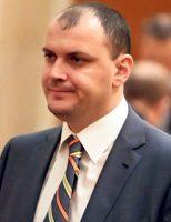 Sebastian Ghiță scapă de al patrulea mandat de arestare în lipsă