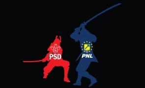 psd pnl