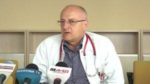 doctor-mihai-ardeleanu