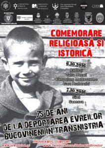 invitatie-evenimente-comemorative-bucovina-67-octombrie