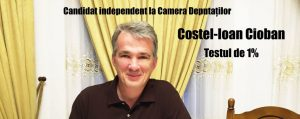 costel-ioan-cioban-candidat-independent