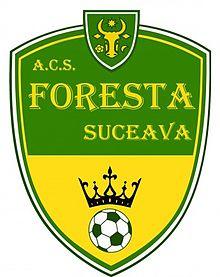 foresta-suceava