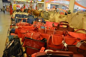 bag-expo-iulius-mall-suceava