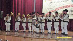festival-fanfare-calafindesti