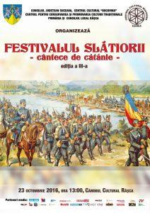 festivalul-slatiorii