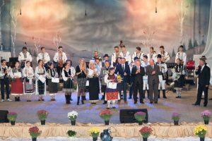laureatii-festivalului-cantecele-neamului