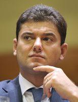 """Ministrul de Interne reacționează în scandalul cu Boureanu: """"Reținerea nu este întâmplătoare"""""""