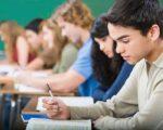 Se anunță schimbări radicale în Educație. Ce vor primi unitățile școlare