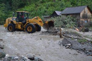 inundatie-campulung-2-27-06-16