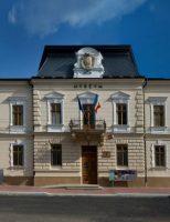 Site-ul Muzeul Bucovinei, disponibil și în limba maghiară