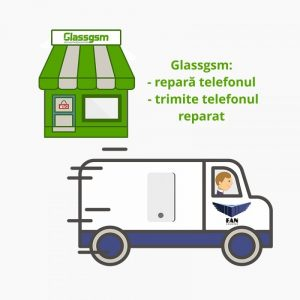 glassgsm-reparatie-telefoane_2
