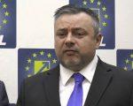 Deputatul Ioan Balan, interesat de investițiile în rețelele de transport și distribuție a energiei electrice