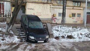 parcare-1