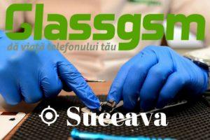 service-gsm-suceava