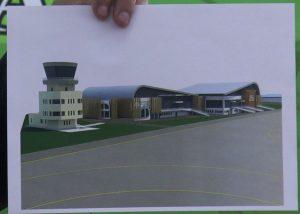 terminal-aeroport-2